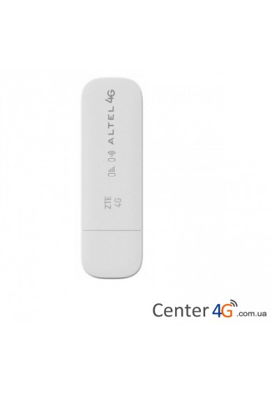 Купить ZTE MF79 3G GSM LTE WI-FI модем