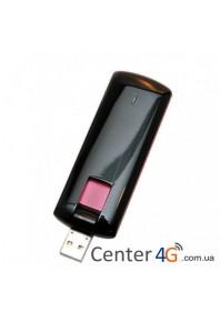 ZTE MF821S2 3G GSM LTE модем