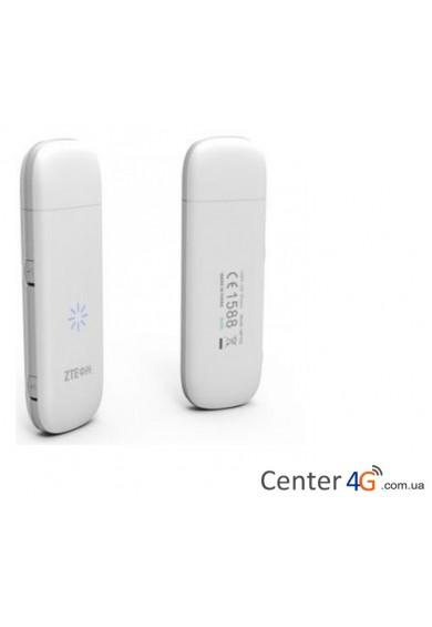 Купить ZTE MF825C 3G CDMA LTE модем