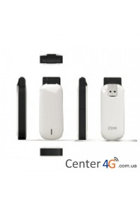 ZTE MF826 3G GSM LTE модем