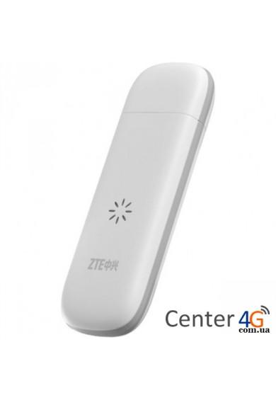 Купить ZTE MF831 3G 4G GSM модем