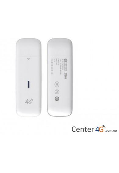 Купить ZTE MF832S 3G GSM LTE модем