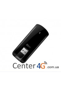 ZTE MF880 3G GSM LTE модем