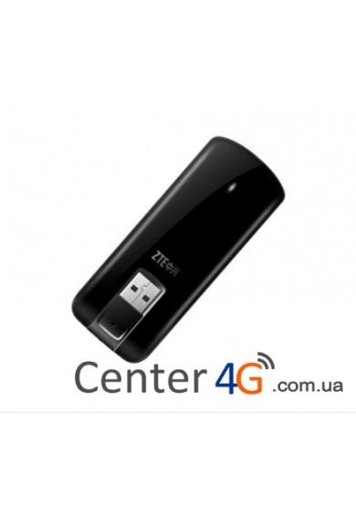 Купить ZTE MF880 3G GSM LTE модем