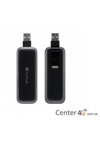ZTE Softbank 403ZT 3G GSM LTE модем