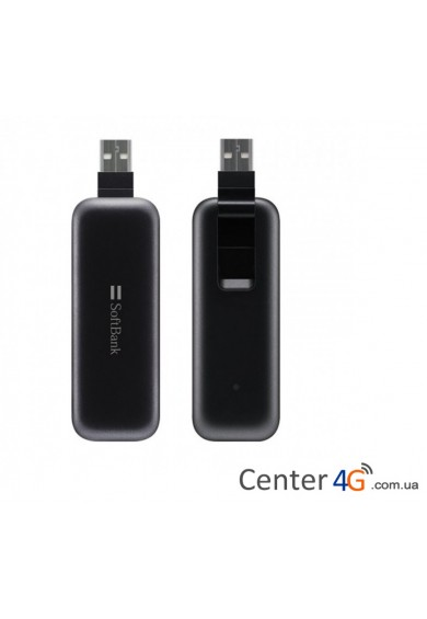 Купить ZTE Softbank 403ZT 3G GSM LTE модем