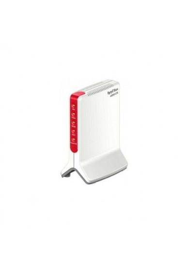Купить AVM FRITZ Box 6810 4G LTE Wi-Fi Роутер