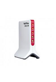 AVM FRITZ Box 6842 4G LTE Wi-Fi Роутер