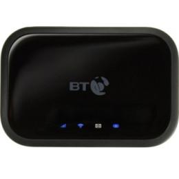 Alcatel BT70 Mini Hub 3G 4G LTE Wi-Fi Роутер