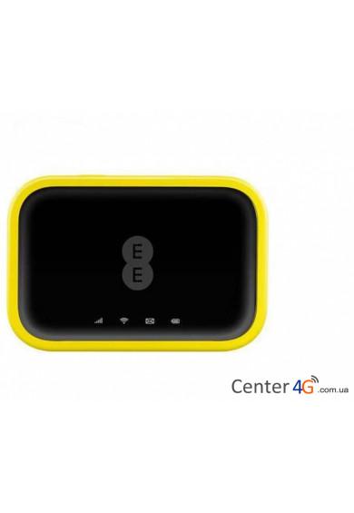 Купить Alcatel EE120 3G 4G GSM LTE Wi-Fi Роутер