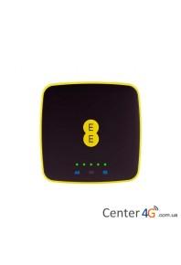 Alcatel EE40 3G GSM LTE Wi-Fi Роутер Уценка
