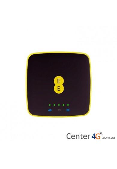 Купить Alcatel EE40 3G GSM LTE Wi-Fi Роутер