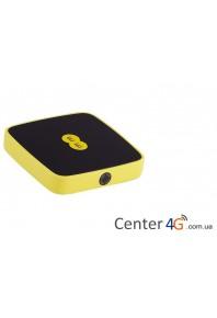 Alcatel EE60 3G GSM LTE Wi-Fi Роутер