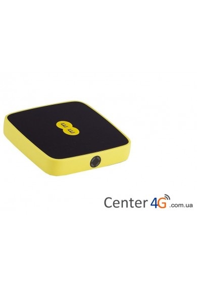 Купить Alcatel EE60 3G GSM LTE Wi-Fi Роутер