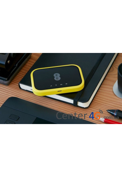 Купить Alcatel EE70 3G GSM LTE Wi-Fi Роутер
