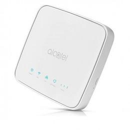 Alcatel HH40V 3G 4G GSM LTE Wi-Fi Роутер