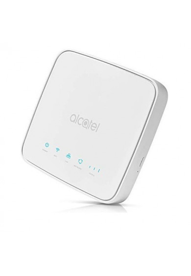 Купить Alcatel HH40V 3G 4G GSM LTE Wi-Fi Роутер