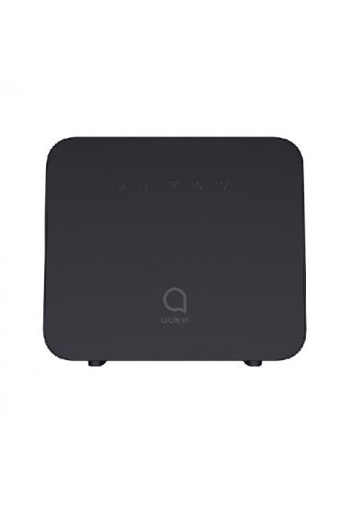 Купить Alcatel Linkhub Home Station HH42CV 3G 4G GSM LTE Wi-Fi Роутер