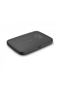 Alcatel Link Zone MW45V 3G 4G GSM LTE Wi-Fi Роутер