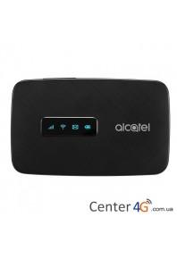 Alcatel Linkzone MW41 3G GSM LTE Wi-Fi Роутер