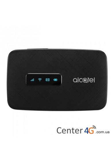 Купить Alcatel Linkzone MW41 3G GSM LTE Wi-Fi Роутер