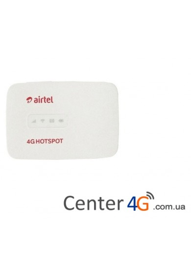 Купить Alcatel MW40CJ 3G GSM LTE Wi-Fi Роутер