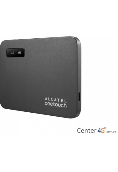 Купить Alcatel One Touch Link Y610 3G GSM Wi-Fi Роутер