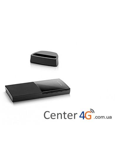 Купить Alcatel One Touch Y800 3G GSM LTE Wi-Fi Роутер уценка