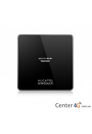 Купить Alcatel One Touch Y850 3G GSM LTE Wi-Fi Роутер
