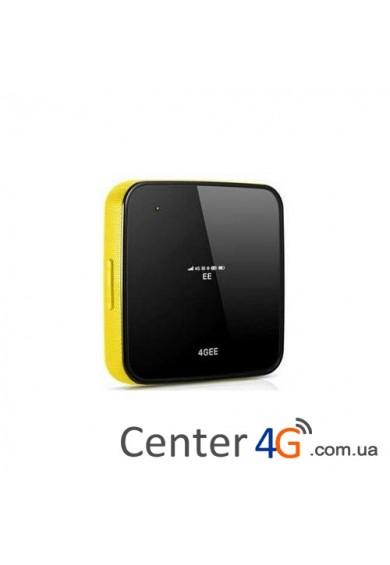 Купить Alcatel One Touch Y855 3G GSM LTE Wi-Fi Роутер