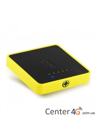 Купить Alcatel Y854 3G GSM LTE Wi-Fi Роутер