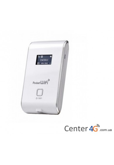 Купить AnyDATA GL02P 3G GSM LTE Wi-Fi Роутер