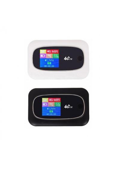 Купить Arealer M7 3G 4G GSM LTE Wi-Fi Роутер