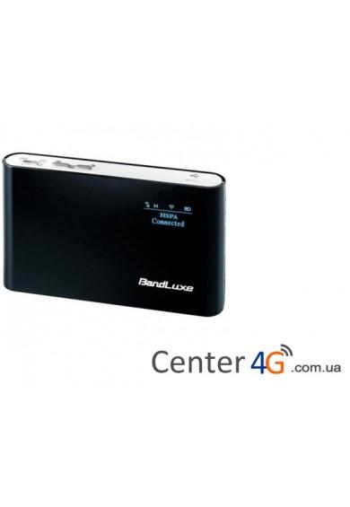 Купить BandLuxe PR39 3G GSM Wi-Fi Роутер