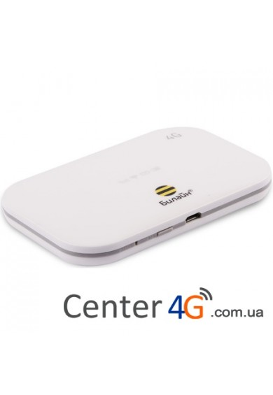 Купить Beeline L02H 3G GSM LTE Wi-Fi Роутер