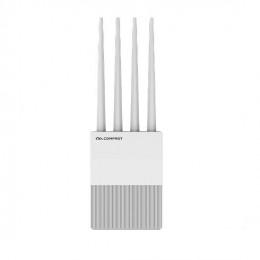 COMFAST CF-E3 3G 4G GSM LTE Wi-Fi Роутер