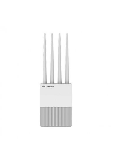 Купить COMFAST CF-E3 3G 4G GSM LTE Wi-Fi Роутер