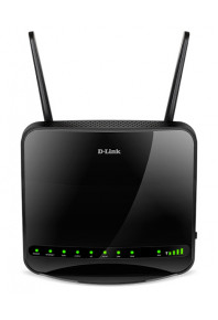 D-Link DWR-953 3G 4G GSM LTE Wi-Fi Роутер