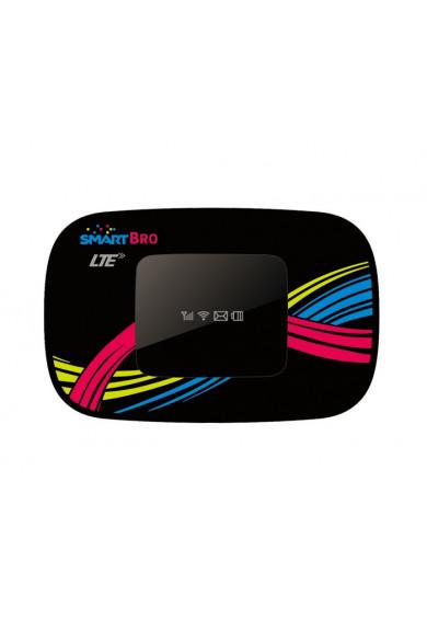 Купить Evoluzn FXPR2 3G 4G GSM LTE Wi-Fi Роутер
