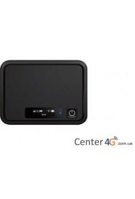 Franklin R850 4G LTE Wi-Fi Роутер