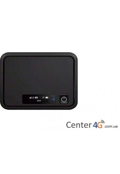 Купить Franklin R850 4G LTE Wi-Fi Роутер