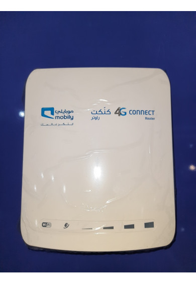 Купить GM Tech 117 3G GSM Wi-Fi Роутер