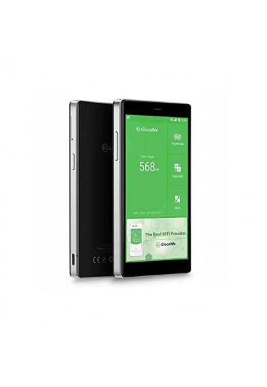 Купить Glocalme G4 Pro 3G 4G GSM LTE Wi-Fi Роутер