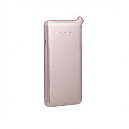 Glocalme U2s 3G 4G GSM LTE Wi-Fi Роутер