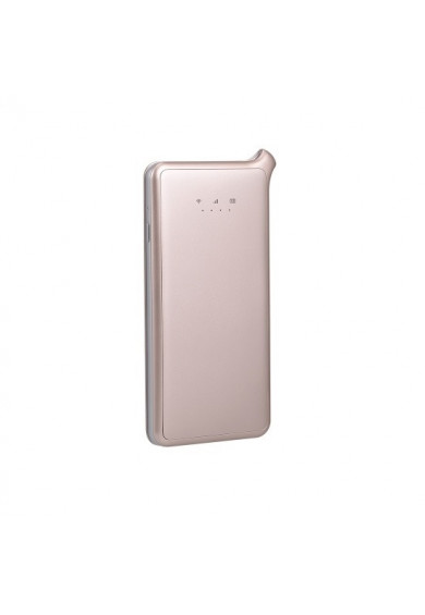 Купить Glocalme U2s 3G 4G GSM LTE Wi-Fi Роутер