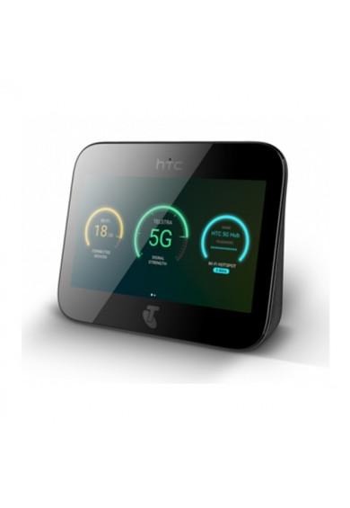 Купить HTC 5G Hub 4G 5G GSM LTE Wi-Fi Роутер