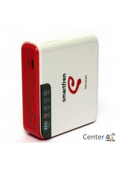 Купить Haier Connex M1 3G CDMA Wi-Fi Роутер