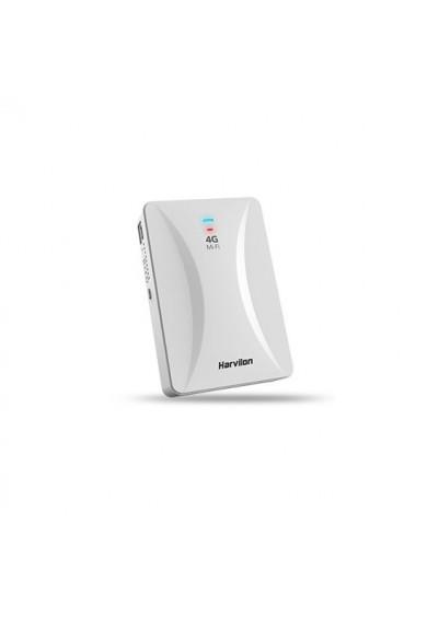 Купить Harvilon MF920 3G 4G GSM LTE Wi-Fi Роутер