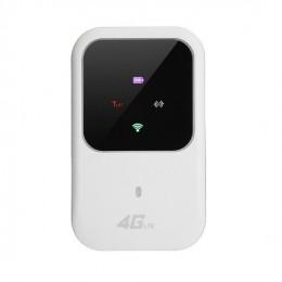 Haweel G8616 3G 4G LTE Wi-Fi Роутер