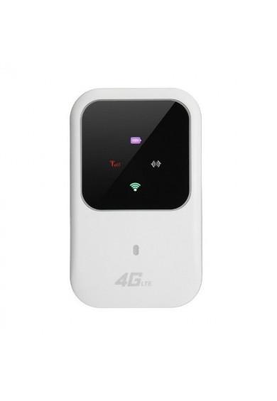 Купить Haweel G8616 3G 4G LTE Wi-Fi Роутер
